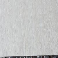 装饰材料之铝蜂窝板厂家