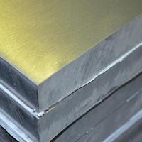 优质花纹铝板卷
