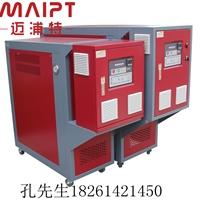 铝业铸造辅助机