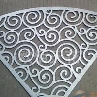 河南歌剧院幕墙·雕刻镂空铝单板实力厂家