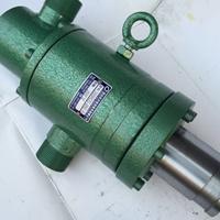 转鼓机蒸汽旋转接头干燥机蒸汽旋转接头增粘转鼓机蒸汽旋转接头