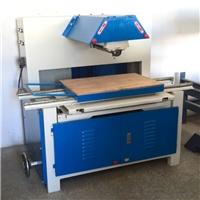 MT6150铝板金属板自动抛光机