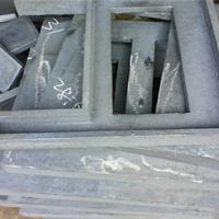 翻砂灰口铸铁机床配件