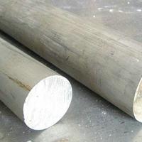 进口6063铝棒 铝合金棒成分表