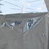供应包装厂家直销真空袋 铝箔袋 铝塑复合袋