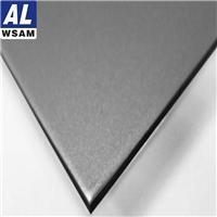 1050 1060铝板 蹊径标牌用铝板 西南铝板