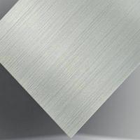 2024鋁薄板廠家硬鋁薄板2024-T4鋁板