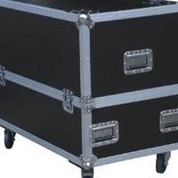 廠家直銷各種規格運輸箱(可定制)