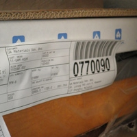 ALMG3H32铝板高温性能ALMG3铝型材
