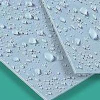 金属复合板的优点  金属复合板厂家