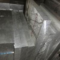 1100阳极氧化铝板工厂