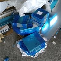 1100纯铝板 高品质防腐铝板 任意切割 贴膜