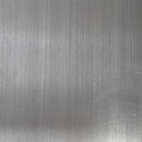 專營鋁板加工 鋁板拉絲氧化 裝飾高精鋁板