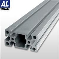 6005A铝型材 地铁列车用铝型材 西南铝