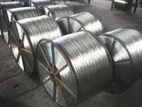 打铆钉用5005铝线、特细灼烁铝线