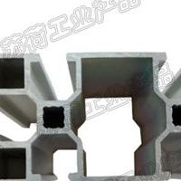 4080铝型材-工业铝材-铝材框架-铝材厂家
