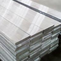 6063国标氧化光面铝扁排