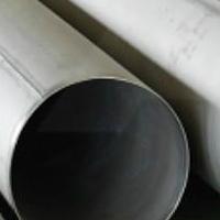钛管道 钛焊管