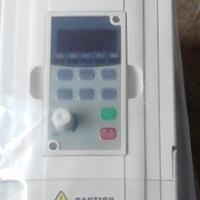 挤塑机 印刷机公用三相变频器优良供应商