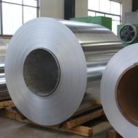 山东保温铝卷厂家直销 铝卷保温厂家