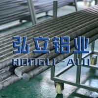 2A12高强度铝棒,2A12铆钉铝棒