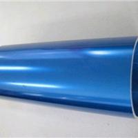 6061-T6无缝铝管10020铝管