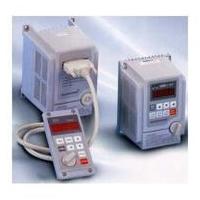 包裝機械用22KW三相380V矢量型變頻器