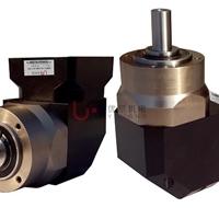 機械設備用AER60-15精密伺服直角行星減速機