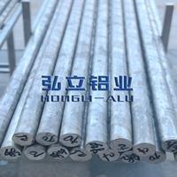 现货供应6082-T6铝棒合金