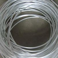 山东铝合铝条价格 优质合金铝条厂家