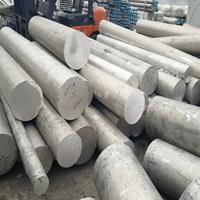 进口6061-T6铝板 6061t6铝棒价格