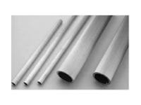 6063薄壁小铝管 航空铝圆管