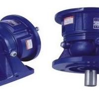 HF280-L1-13游星减速机