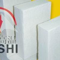 双面磨光硅酸铝纤维板厂家生产供货