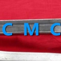 各类铸铝配件、汽车配件、机械配件