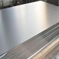 2A12合金铝板 航空铝板 2A12铝合金铝板