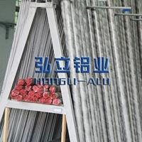 光学机械部件5056铝棒,5056铝棒用途