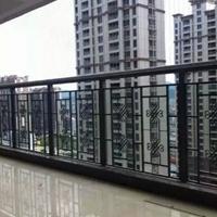 广州早餐店粤式仿古铝窗花制造厂家