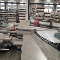 2A12鋁板 美鋁進口 LY12 5083鋁排