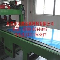 5052铝板,台州5056中厚板零切