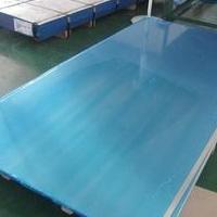 6063铝板,6063t5铝板