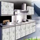 鄭州生產加工櫥柜鋁型材