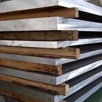 国标6061中厚合金铝板