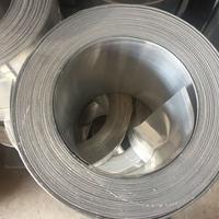 鑫泰铝卷  专业制造