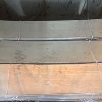 鑫泰铝板  专业铝板生产厂家