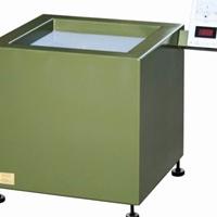 钛合金产品自动化抛光机