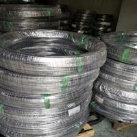 優質5005鉚釘鋁線