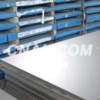 5052超长铝板