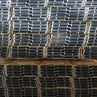 溫室大棚苗床鋁型材