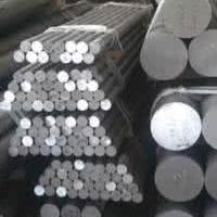 环保6061铝杆 深圳氧化6A02铝枝